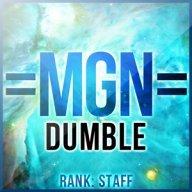 =MGN=Dumbledore