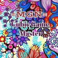CubicGameMaster706