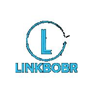 linkbobr