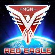 =MGN=RedEagle