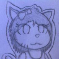 Sugarcat101